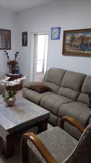דירה למכירה 3 חדרים בחיפה החשמל 60