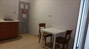 דירה למכירה 2 חדרים בתל אביב יפו חפר