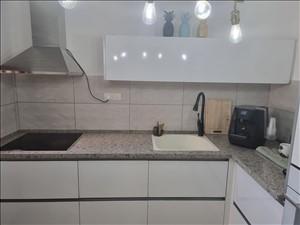 דירה למכירה 4 חדרים באשקלון אקסודוס