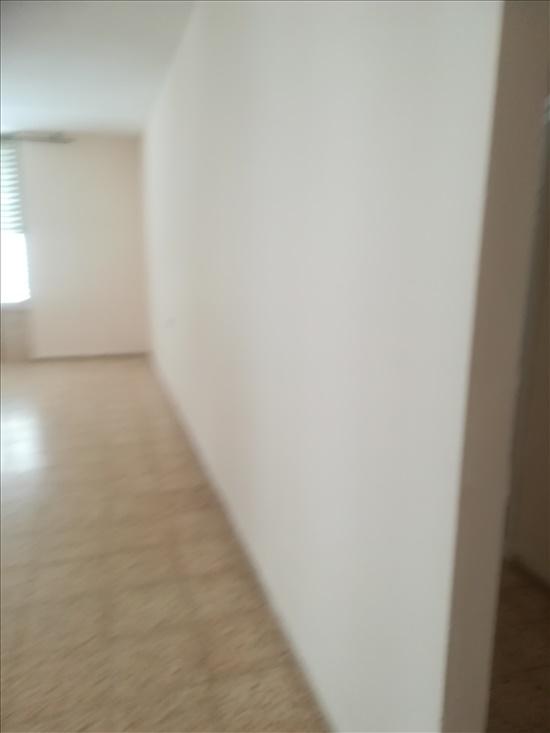 דירה למכירה 4 חדרים בנתניה זמנהוף מרכז