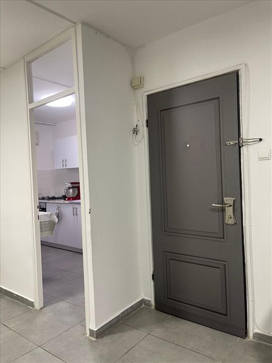 דירה למכירה 3.5 חדרים בנצרת עילית דרך העמק שלום