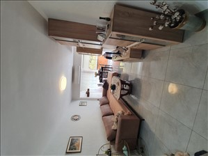 דירה למכירה 3 חדרים בחיפה שי עגנון 18
