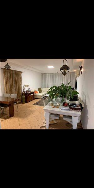 דירה, 5 חדרים, בתיה מקוב, רחובות