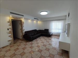 דירה למכירה 4 חדרים בבאר שבע מאיר יערי