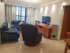 בית פרטי למכירה 3 חדרים בתל אביב יפו הרב רובינשטיין