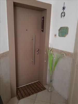 דירה למכירה 4 חדרים בבאר שבע הרשל גרינשפן