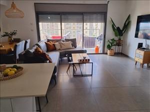 דירה למכירה 5 חדרים ברחובות דרך בן גוריון