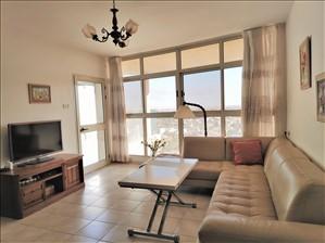 דירה למכירה 5 חדרים בבאר שבע בר ניסן