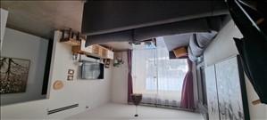 דירה למכירה 4 חדרים בחדרה לכיש