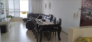 דירה למכירה 4 חדרים בראשון לציון שלמה מולכו