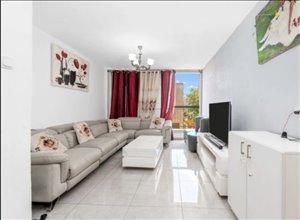 דירה למכירה 3.5 חדרים בראשון לציון יאנוש קורצ'אק