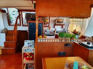 בית פרטי למכירה 3 חדרים בתל אביב יפו נמל יפו