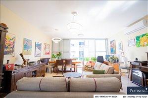 דירה למכירה 4 חדרים בבת ים בר יהודה