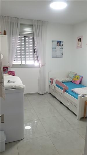 דירה למכירה 4 חדרים באשקלון יעקב מרידור