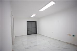 דירה למכירה 4 חדרים בערד צבר
