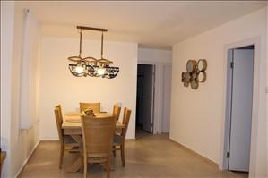 דירה למכירה 4 חדרים בבאר שבע שכם