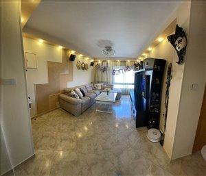 דירה למכירה 4 חדרים בירושלים הארבעה