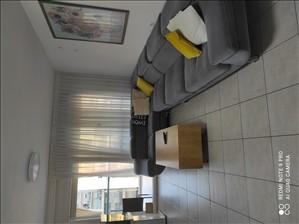 דירה למכירה 4 חדרים באור יהודה משה דיין