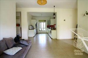 דירה למכירה 4 חדרים בירושלים כובשי קטמון