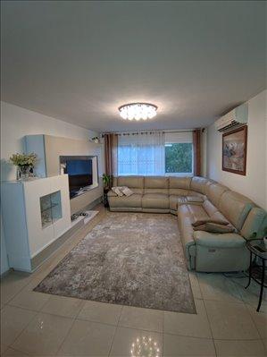דירה למכירה 4 חדרים בחולון אלופי צהל
