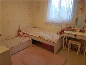 דירה למכירה 4 חדרים בראשון לציון יהושע גיבשטיין