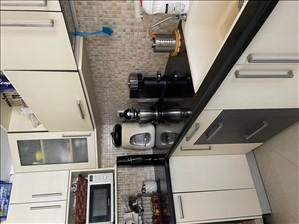דירה למכירה 3.5 חדרים בחיפה בודנהיימר