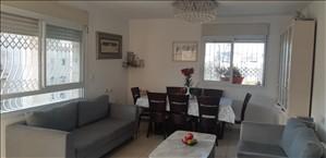 דירה למכירה 5 חדרים בירושלים אלעזר מנחם גלרנטר