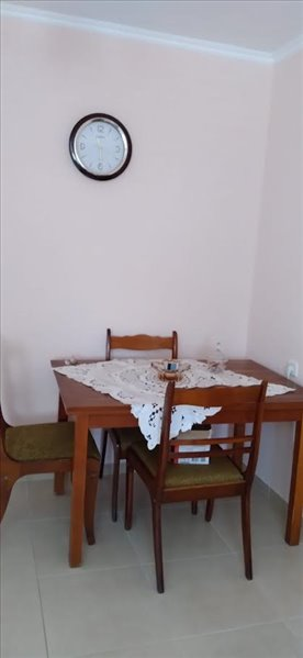 דירה למכירה 4 חדרים בעכו הזית