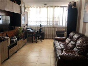 דירה למכירה 3.5 חדרים בקריית ים אלי כהן