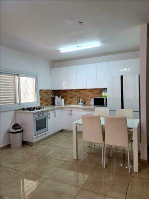 דירה למכירה 3.5 חדרים בחולון שדרות דב הוז