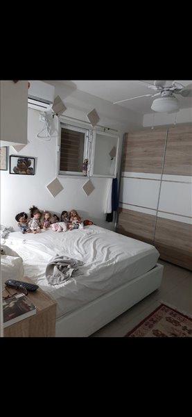 דירה למכירה 3 חדרים בעפולה המסיק