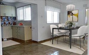 דירה למכירה 5 חדרים בחיפה בית לחם