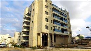 דירה למכירה 4 חדרים בבאר שבע ישראל שוחט