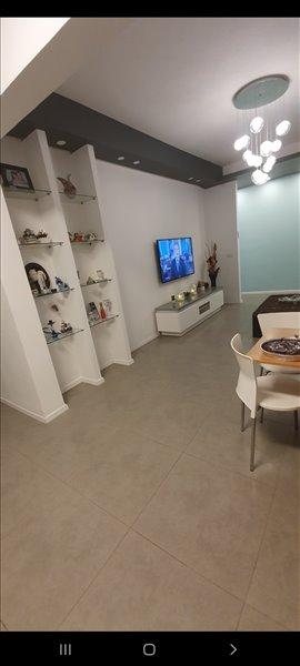 דירה למכירה 3.5 חדרים בחיפה האסיף