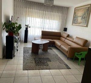 דירה למכירה 3 חדרים בבאר שבע מבצע ברוש