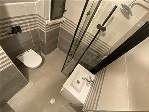 דירה למכירה 5 חדרים בירושלים  הארנון