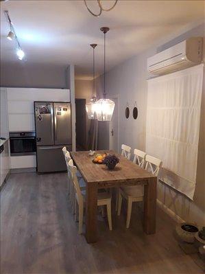 דירה למכירה 3.5 חדרים בחולון וולפסון