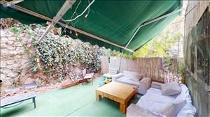 דירה למכירה 3 חדרים בירושלים הרב הרצוג