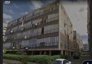דירה למכירה 3 חדרים בבת ים בר יהודה