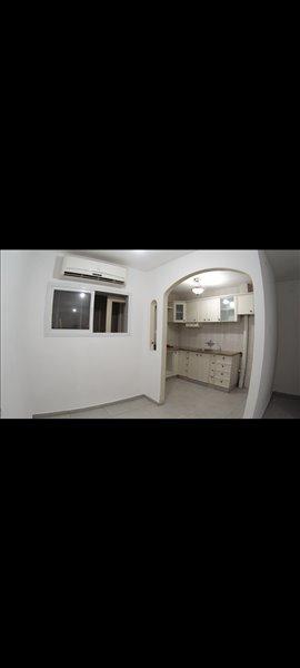 דירה למכירה 3 חדרים בבית שאן עדולם