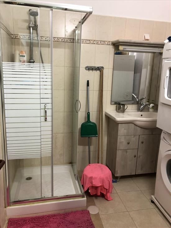 בית פרטי למכירה 2.5 חדרים בירושלים בית יעקב