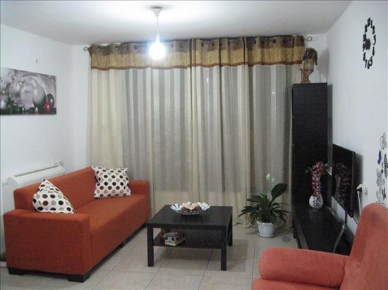 דירה למכירה 3 חדרים בחיפה הרב משאש יוסף נווה יוסף