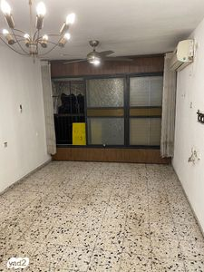 דירה למכירה 5 חדרים בלוד יריחו בן גוריון