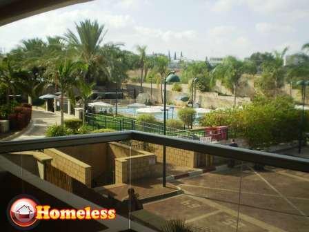 גגות תל אביב שיווק ויזמות נדל