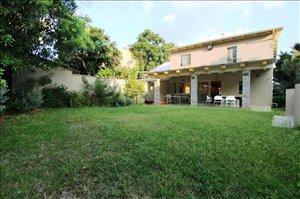 בית פרטי, 5 חדרים, www.yokra-estate.co.il, פתח תקו...