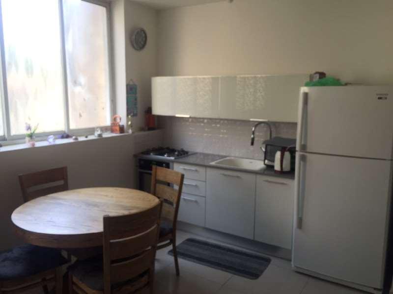 תמונה 2 ,דירה 6 חדרים אהרונסון מרכז העיר צפון פתח תקווה
