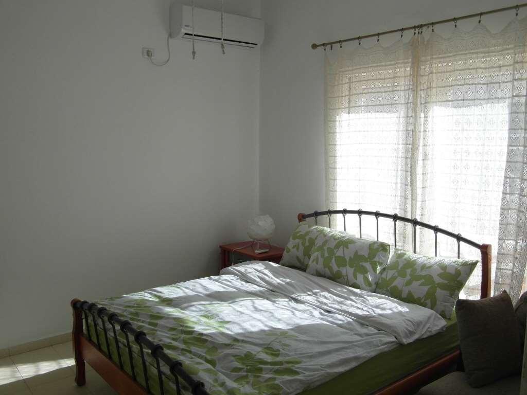 תמונה 3 ,דירה 4 חדרים יהואש  לב העיר תל אביב יפו