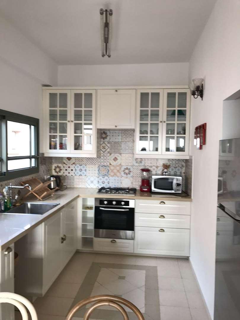 תמונה 4 ,דירה 4 חדרים יהואש  לב העיר תל אביב יפו