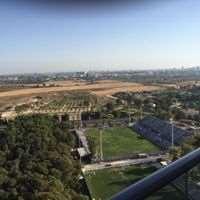 תמונה 2 ,דירה 5 חדרים אחד העם רמת שקמה רמת גן