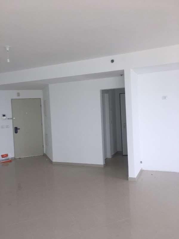 תמונה 2 ,דירה 6 חדרים פייר קניג נוף הטיילת נתניה
